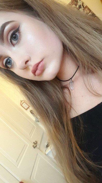 Cindyspurrelle1 from Greater London,United Kingdom