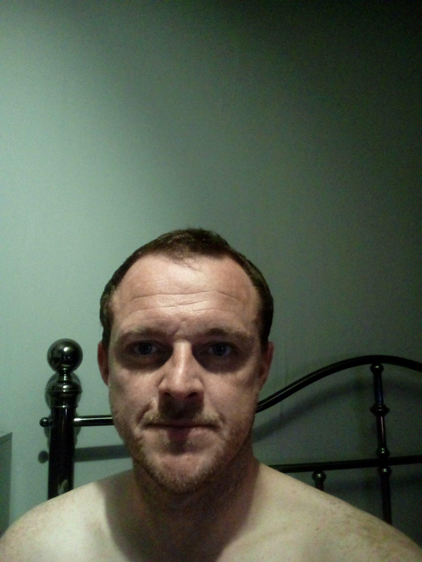 Hereforfun from Fife,United Kingdom