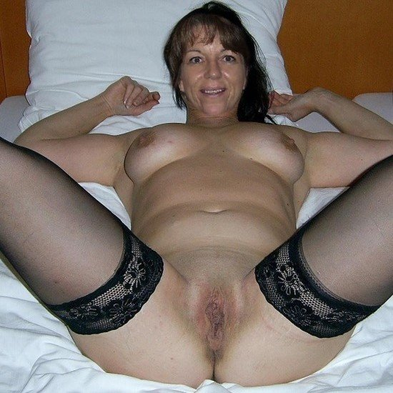 wendy563 from Greater London,United Kingdom